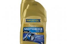 Loại dầu nhớt nào tốt nhất hiện nay cho xe máy,ô tô của bạn?