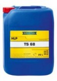 RAVENOL Hydraulikoel TS 68 (HLP); 20 L