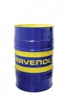 RAVENOL TURBO PLUS SHPD SAE 20W-50; 208 L
